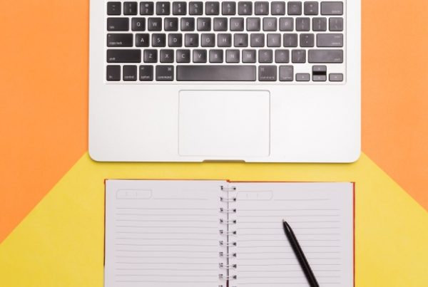 7 benefícios do marketing de conteúdo que você precisa conhecer