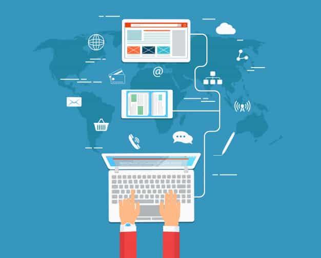 5 dicas para melhorar o site da sua empresa
