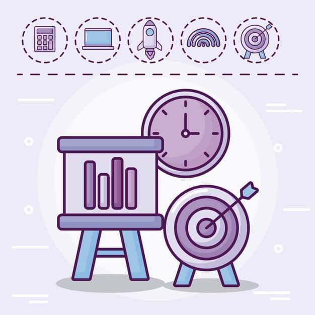 A velocidade do seu site é um fator fundamental para o Google