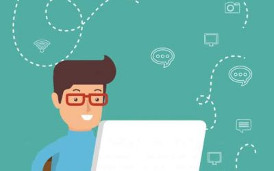 Como converter leads com o marketing de conteúdo