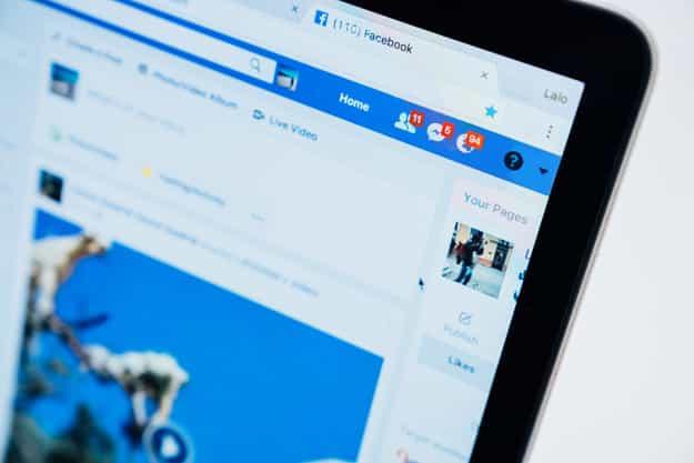 Marketing no Facebook: Como fazer