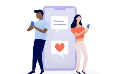 Como fazer inbound marketing para Instagram?