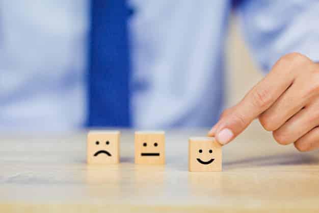 Aprenda como melhorar a experiência do cliente com a sua marca