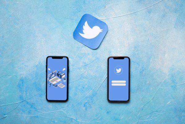 3 benefícios de ter um Twitter para a sua empresa