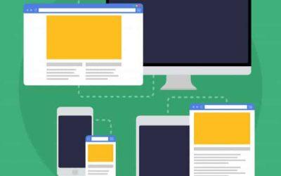 3 fatores que podem prejudicar o sucesso do seu site