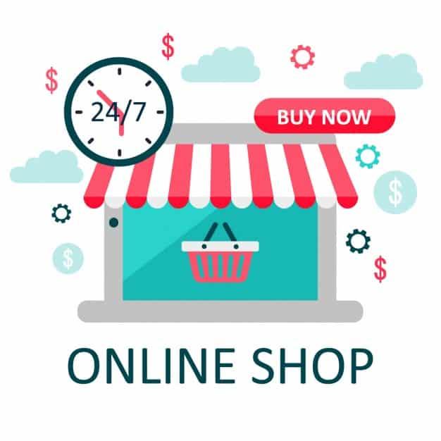 Redução do ciclo de vendas