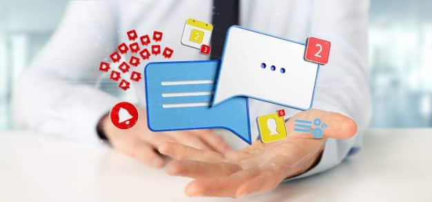 Faça uso das principais ferramentas de marketing digital da melhor maneira possível