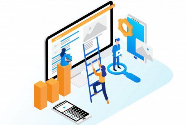 SEO para loja virtual: Estratégias para aplicar
