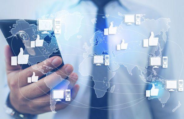 Marketing digital para negócios: Por onde começar