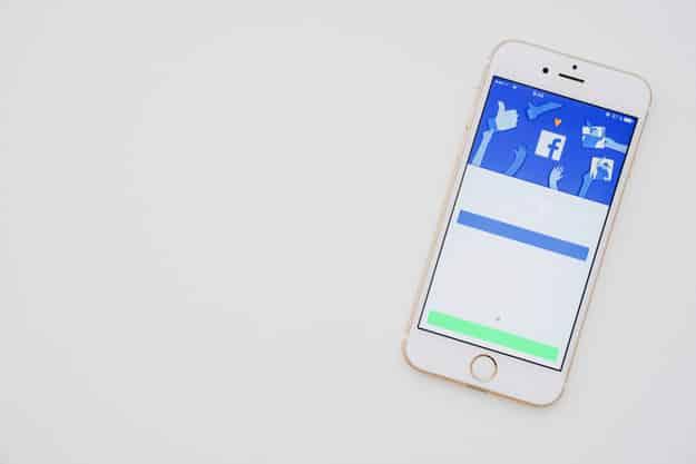 Como conseguir mais estrelas no Facebook