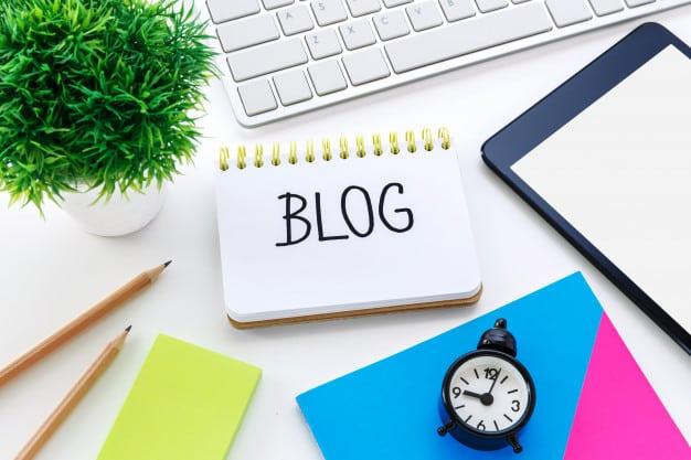 Conheça 4 dicas de conteúdo para o seu blog