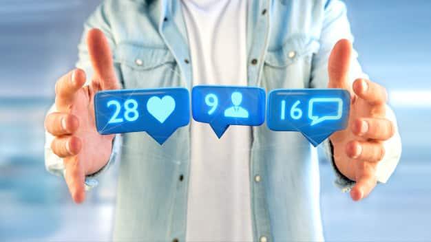 5 dicas para criar sua capa de Facebook
