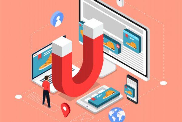 Como usar as redes sociais em uma estratégia de inbound marketing