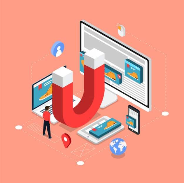 5 dicas de marketing de conteúdo que você precisa conhecer