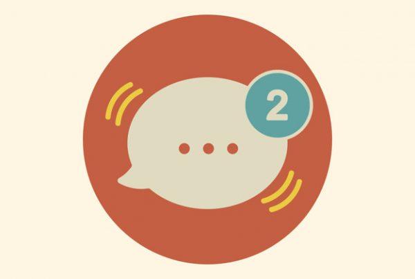 61% dos empresários de marketing ainda não utilizam o SMS