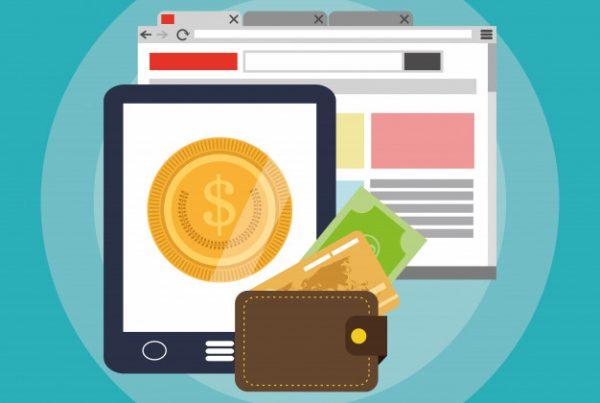 5 dicas para melhorar a sua estratégia de vendas online