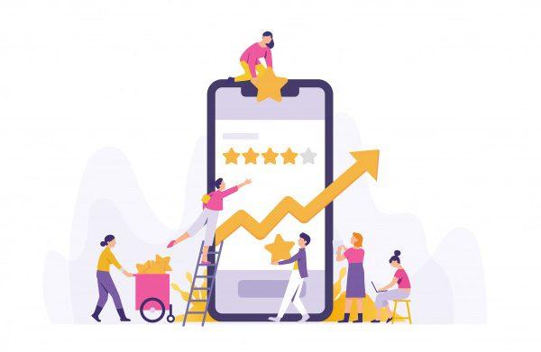 4 dicas para melhorar a qualidade do atendimento da sua empresa