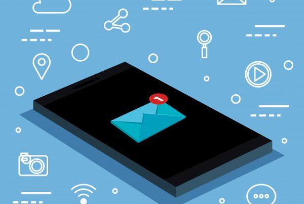 Faça SMS Marketing com uma equipe profissional