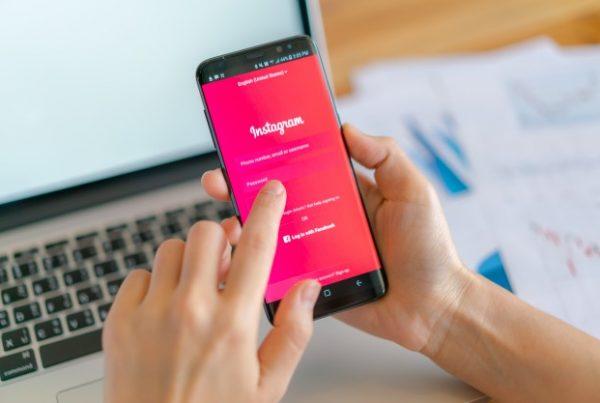 Aprenda por que não comprar seguidores no Instagram
