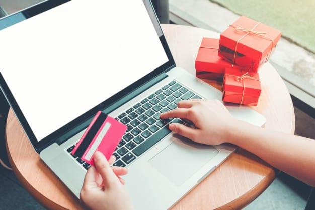 Como usar o SEO para loja virtual