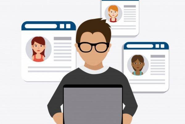 5 principais dicas de marketing de conteúdo para iniciantes