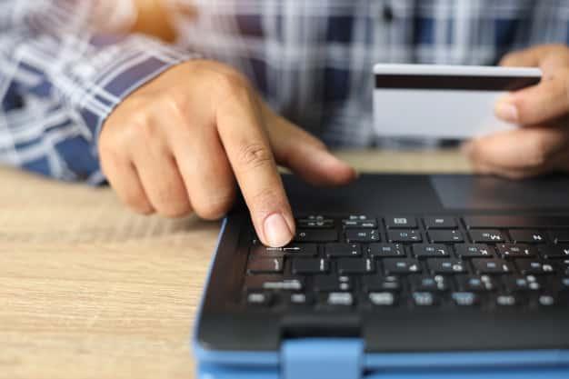 5 dicas para melhorar o processo de vendas da sua empresa