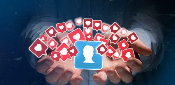Como criar conteúdo compartilhável para as redes sociais da sua marca