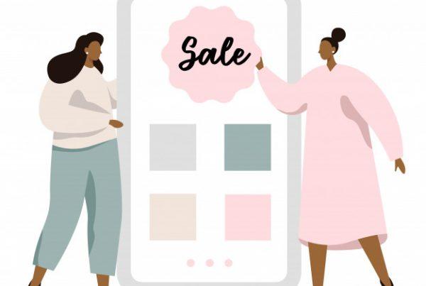 Dê o primeiro passo para ter uma loja virtual contratando uma agência