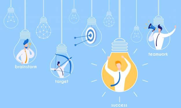 O marketing de conteúdo pode aumentar o tráfego do seu site