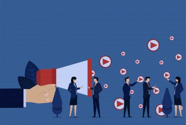 Como usar o marketing de conteúdo para fazer a sua marca crescer