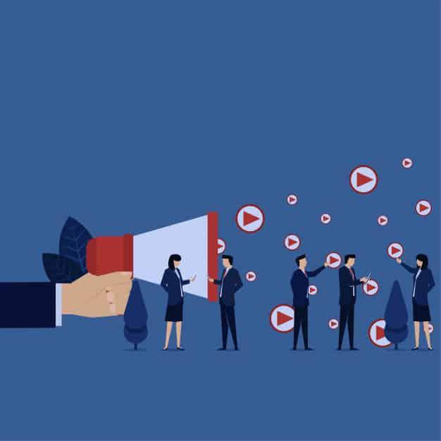 Marketing de conteúdo e SEO: Entenda a relação