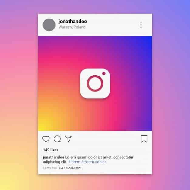 Mito 4: Não vale a pena promover as suas postagens