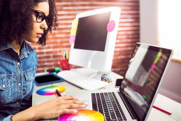 4 dicas de marketing digital para freelancers