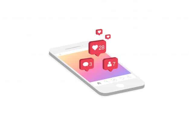 Conheça as principais tendências nas mídias sociais para 2020