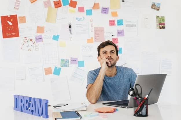 Principais dúvidas sobre o marketing digital