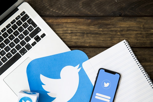 Como fazer marketing digital no Twitter