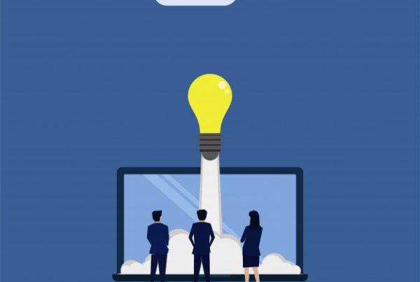 4 motivos para criar um site para a sua empresa