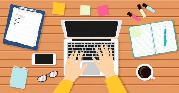 3 motivos para ter um blog corporativo