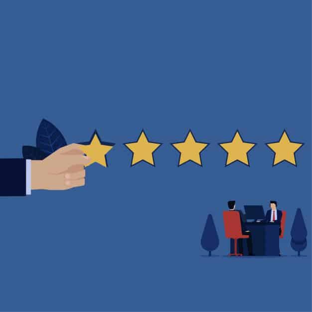Conheça as 4 dicas para melhorar a qualidade do atendimento da sua empresa