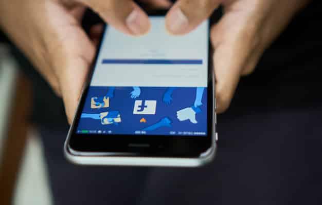 Saiba o que postar nas redes sociais da sua empresa