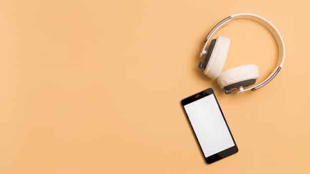 Rankeamento de podcasts no Google