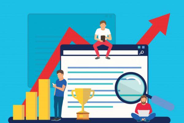 6 dicas de redação SEO para rankear melhor no Google