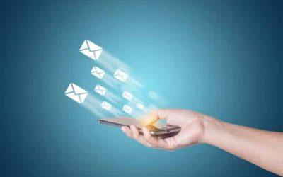 4 erros que prejudicam a sua campanha de e-mail marketing