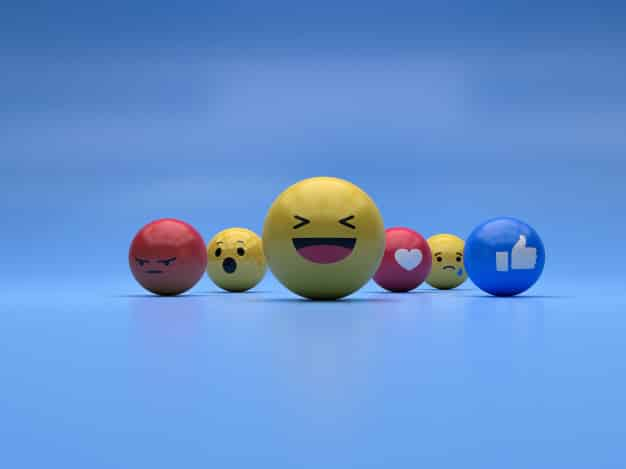 Aprenda como fazer marketing digital nas mídias sociais
