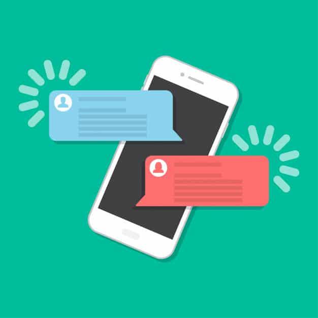 5 dicas para fazer SMS marketing