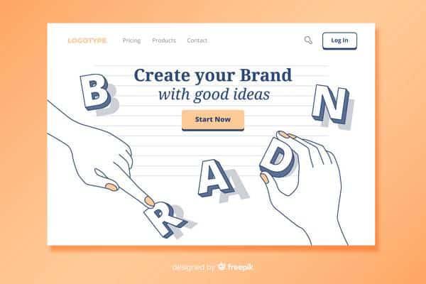 A importância de um bom slogan para a sua marca