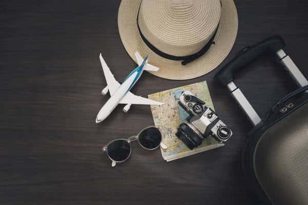 Marketing digital para empresas de turismo