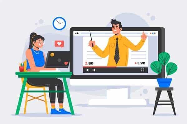 Marketing digital para professores: O que você precisa saber