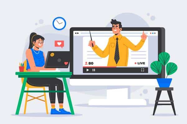 Marketing de conteúdo para professores: Como funciona