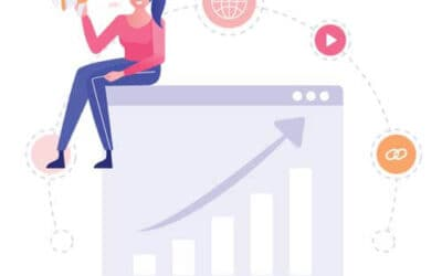 5 dicas para aumentar suas vendas com o e-mail marketing